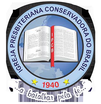 Logo_Home-a