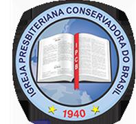 Logo2018-c