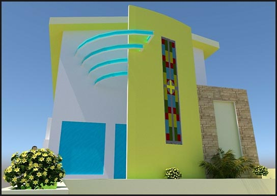 presbiterio-00-IPC vila santacatarina