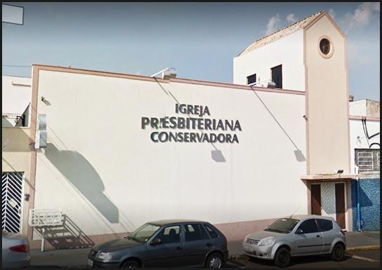 presbiterio-00-ipc-bauru