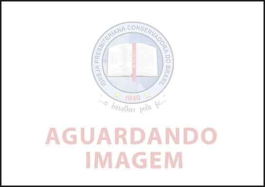 presbiterio-00