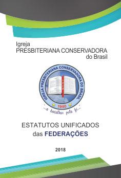 Estatuto-05