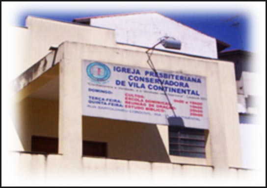 presbiterio-00-IPC de Vila Continental